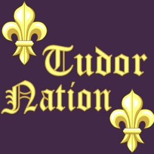 Tudor Nation